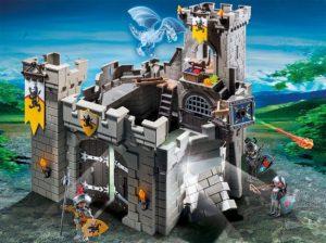 Playmobil : un cadeau idéal pour les enfants