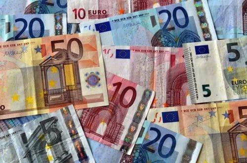 L'argent liquide, très prisé dans la Zone Euro