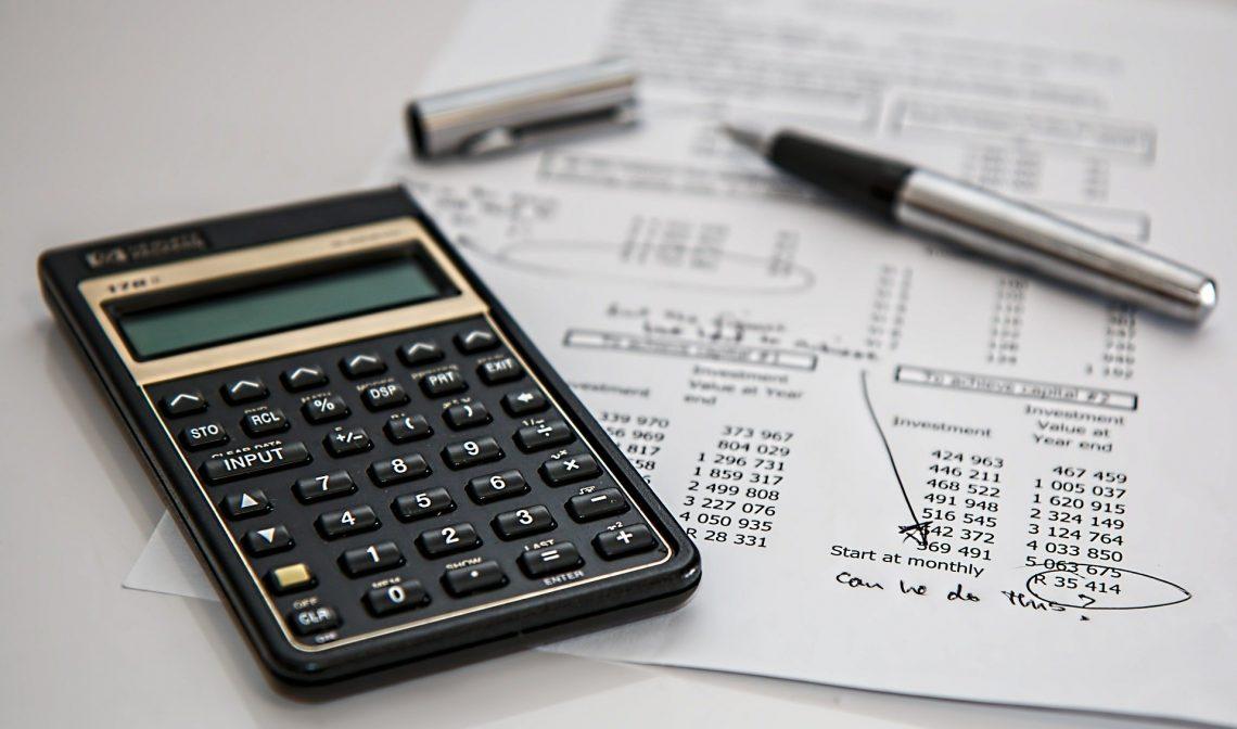 Comment fonctionne la taxe sur les véhicules de sociétés